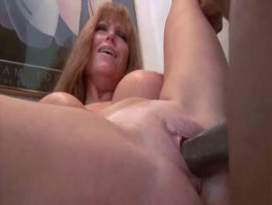 Picture Blonde Mature Horny Milf