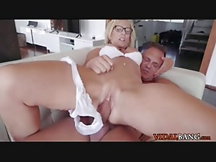 pussy_1674613