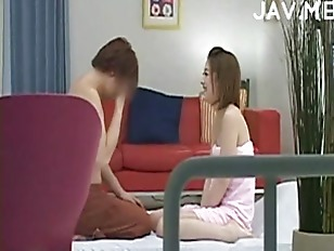 Picture 20y-Girls In Japan Have Great Time