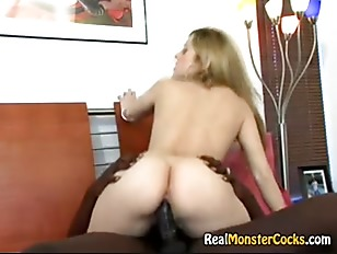 Kayla Marie Can Suck...