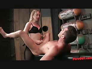 Silly Porn Tube