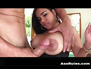 Latina big ass porn video idea What