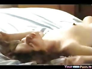 He Fucks My Girl...