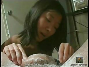 black gurls sex