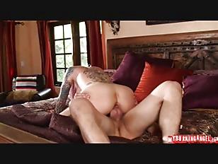 pussy_1437765