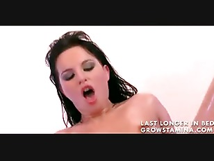 Picture Oil My Butt Finger My Pussy And Fuck My Ass