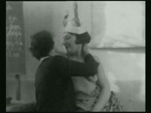 Picture FRENCH PORN 1920 H9