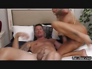 pussy_1789683