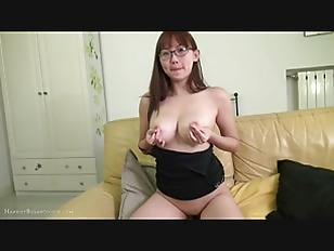 Picture Asian Young Girl 18+ Crazy Sex Toy Review
