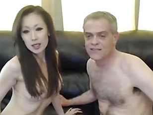 Hot Girl On Webcam...