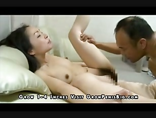 Japanese House Wife Porn