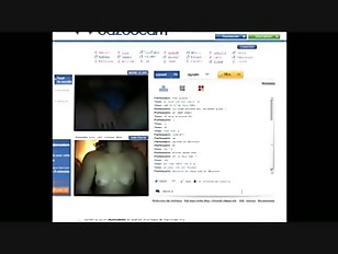 Bazoocam videos and porn movies tube