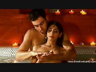 Tantra Sex Lovers Explore...