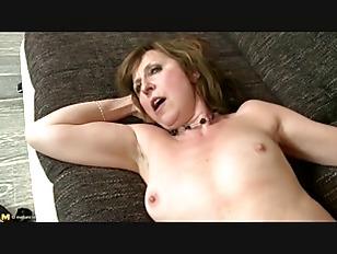 vids Buitenshuis mature porno tube nieuw buitenshuis seks