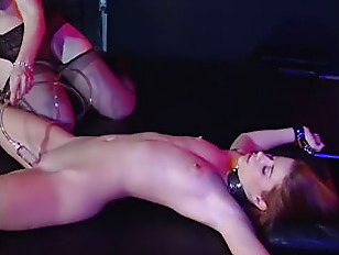 Black anal amateurs tube8