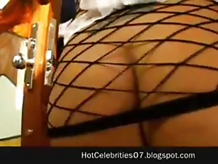 Kristal Summers hot fuck