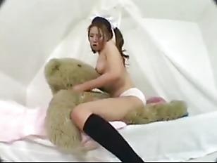 pussy_1402447