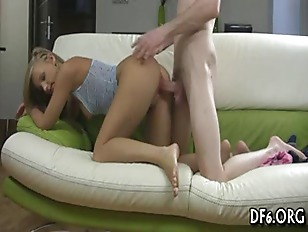 Picture Cute Virgin Gets Undressed