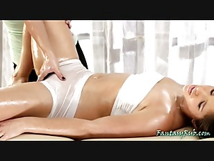 Bestes kostenloses Sex Site Video