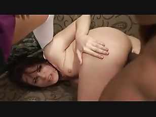 Mammie recommends Russian goup sex orgies