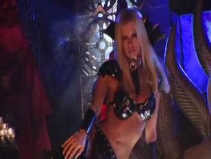 Picture Pornstar Hot Lesbian Scene