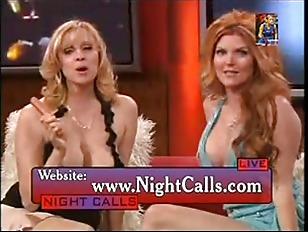 Big boobs mature porn videos