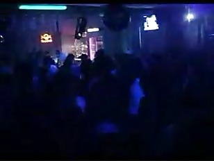addicted-sex-in-night-clubs-videos
