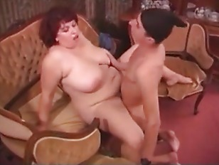 Porn with huge dick