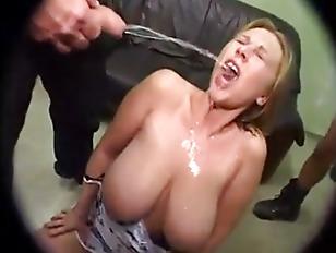 Charly für porn bengel 3 3 bengel