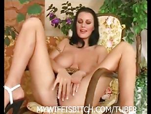 pussy_1563398