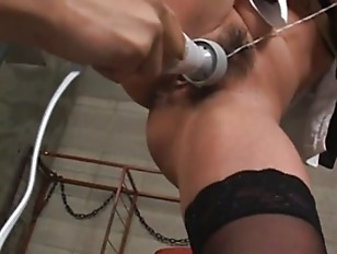 Picture Deep Hairy Anal Havingsex In Prison