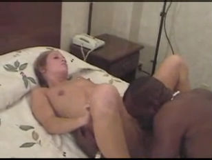 Picture Bbc And Hubbey Fuck Her Together