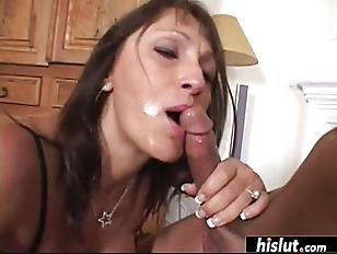 Jillian Foxxxs Tight Butthole Gets Pumped