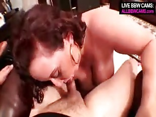 Picture Sex Machine Bbw Blowjob Bbw Fat Ass Licking