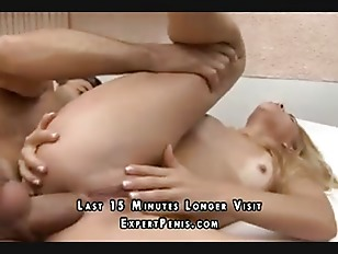 Picture Blond Pool Mermaid Gets Fucking Hard