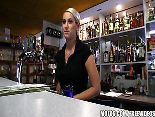 pussy_927024