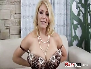 Charlee chase movies