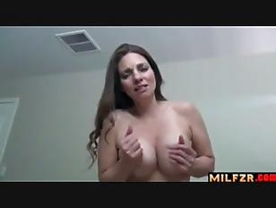 You porn cum swallowing