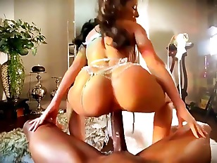 madison ivy only fans