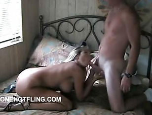 Picture Blonde Milf Loves To Fuck