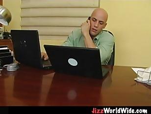 Fix The Internet Bitch