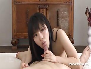 Picture Busty Japanese Porn Idol Azusa Nagasawa Gets...
