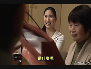 Picture Yuko Fuck By Her Boss
