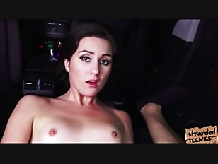 Best Lube For Anal
