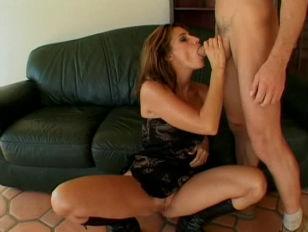 Picture Cherie Sex
