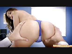 A POV Patient Pounding