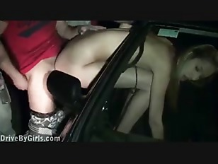 Picture Hot Young Girl 18+ In Dirty Public Gang Bang
