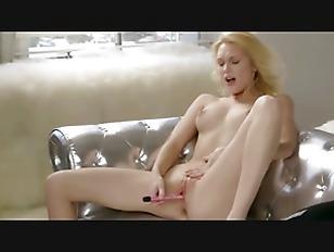 pussy_1360585