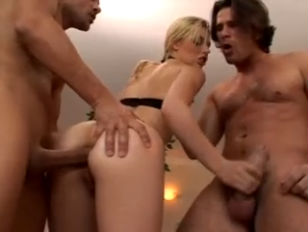 Mary Anne Full Anal...