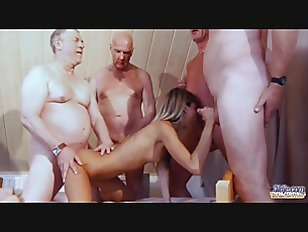 think, that you korean amateur gf multiple clothes change bj fuck for the help this